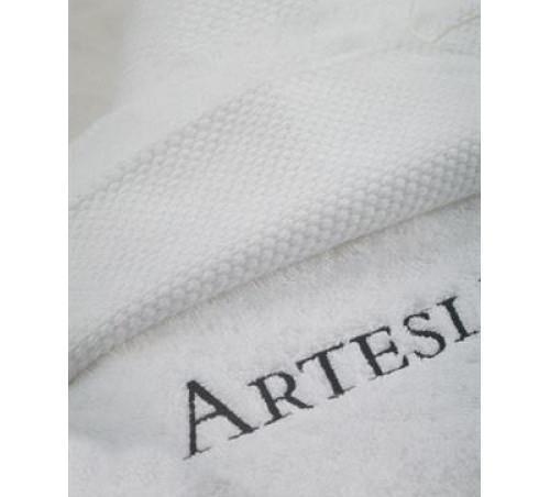 Bath Towel Egyptian Cotton