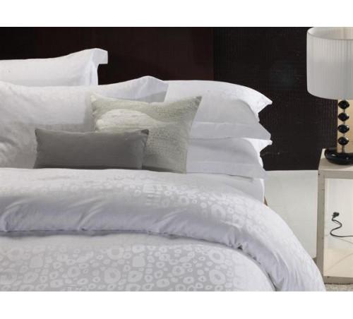 Bella Pillow Case Set
