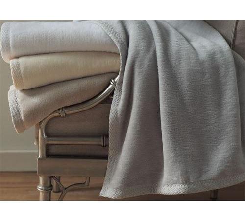 Hotel Blanket